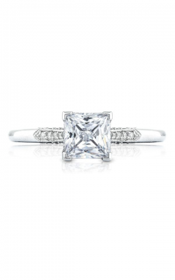 Tacori Simply Tacori Engagement Ring 2651PR5W