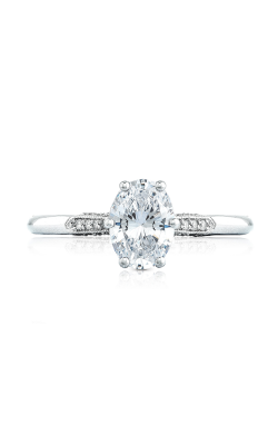 Tacori Simply Tacori Engagement ring 2651OV75X55 product image