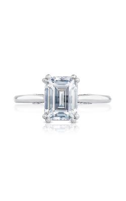 Tacori Simply Tacori Engagement ring 2650EC85X65 product image