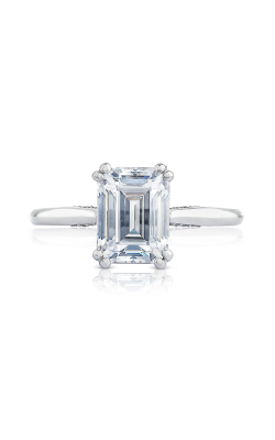 Tacori Simply Tacori Engagement Ring 2650EC85X65 product image