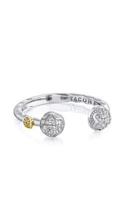 Tacori Sonoma Mist Fashion ring SR209 product image