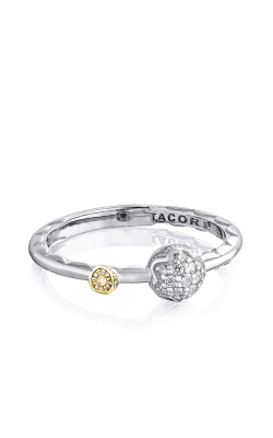 Tacori Sonoma Mist Fashion ring SR210 product image