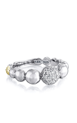 Tacori Sonoma Mist Fashion ring SR211 product image