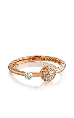Tacori Sonoma Mist Fashion ring SR210P product image