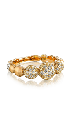 Tacori Sonoma Mist Fashion ring SR212Y product image