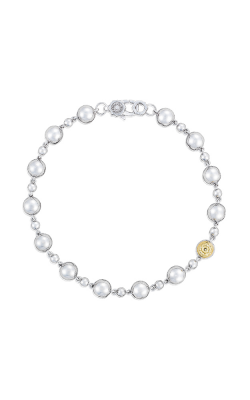 Tacori Sonoma Mist Bracelet SB209 product image