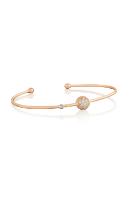 Tacori Sonoma Mist bracelet SB212P-S product image