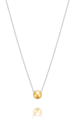Tacori Sonoma Mist Necklace SN211Y product image