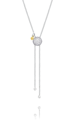 Tacori Necklace Sonoma Mist SN213 product image