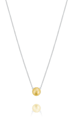 Tacori Sonoma Mist Necklace SN211YB product image