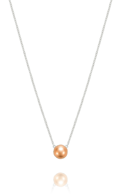 Tacori Sonoma Mist Necklace SN211P product image