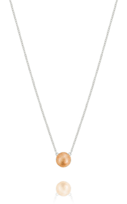Tacori Sonoma Mist Necklace SN211PB product image