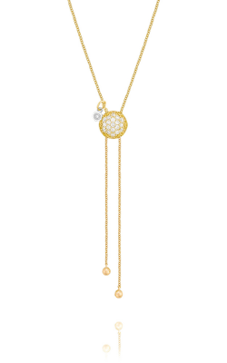 Tacori Sonoma Mist Necklace SN213Y product image