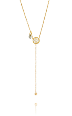 Tacori Sonoma Mist Necklace SN218Y product image