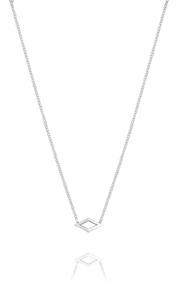 Tacori Necklace The Ivy Lane SN215 product image