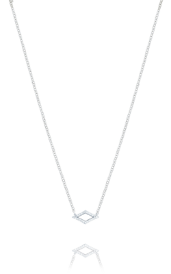 Tacori The Ivy Lane Necklace SN216 product image