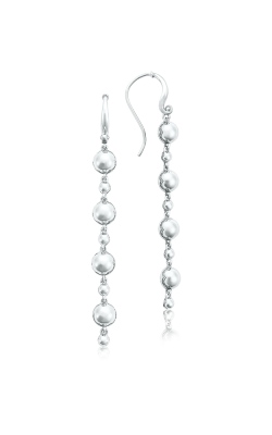 Tacori Sonoma Mist Earrings SE223 product image