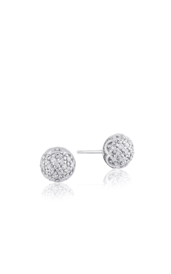 Tacori Sonoma Mist Earrings SE225 product image