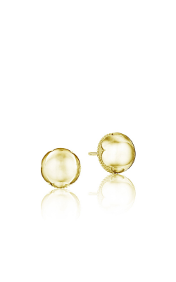 Tacori Sonoma Mist Earrings PSE100Y product image