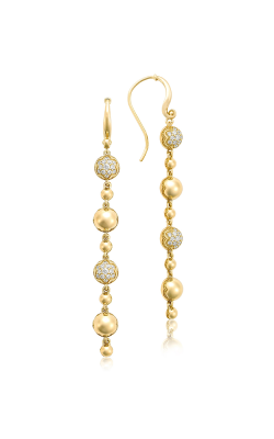 Tacori Sonoma Mist Earrings SE222Y product image
