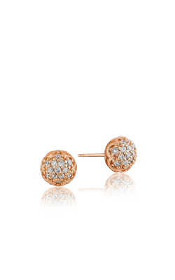 Tacori Sonoma Mist Earrings SE225P product image