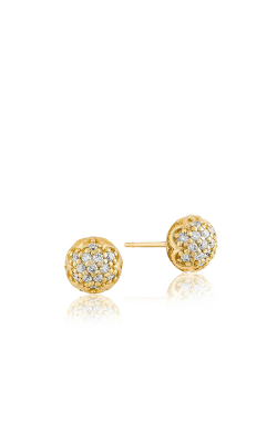 Tacori Sonoma Mist Earrings SE225Y product image