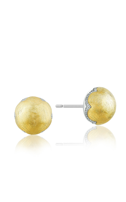 Tacori Sonoma Mist Earrings SE226YB product image