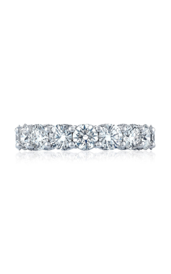 Tacori Wedding band RoyalT HT2634W65 product image