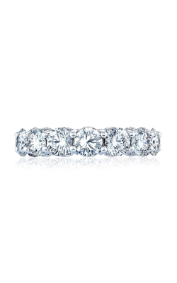 Tacori Wedding Band RoyalT HT2635W65 product image