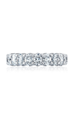Tacori Wedding band RoyalT HT2636W65 product image
