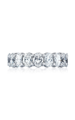 Tacori Wedding Band RoyalT HT2638W65 product image