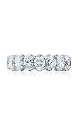 Tacori Wedding Band RoyalT HT2639W65 product image