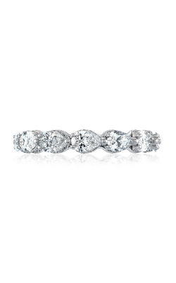 Tacori Wedding Band RoyalT HT2642W65 product image