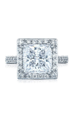 Tacori Engagement ring RoyalT HT2650PR9 product image