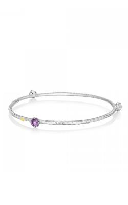 Tacori Lilac Blossoms Bracelet SB121130126-M product image