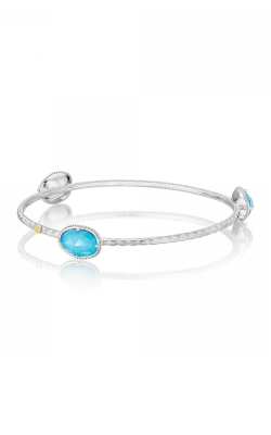 Tacori Island Rains Bracelet SB13105-L product image