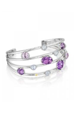 Tacori Lilac Blossoms Bracelet SB156130126-L product image