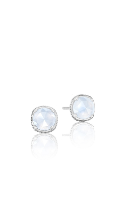 Tacori Classic Rock Earrings SE15403 product image
