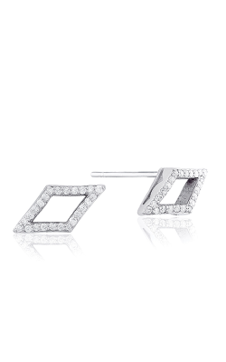 Tacori The Ivy Lane Earrings SE227 product image