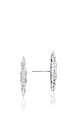 Tacori The Ivy Lane Earring SE229 product image