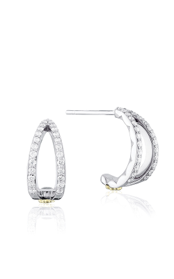 Tacori The Ivy Lane Earrings SE231 product image