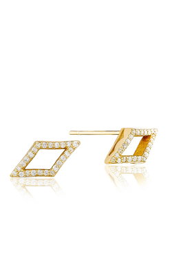 Tacori The Ivy Lane Earrings SE227Y product image