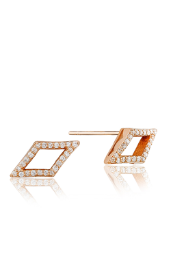 Tacori The Ivy Lane Earrings SE227P product image