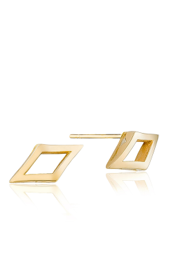 Tacori The Ivy Lane Earrings SE228Y product image