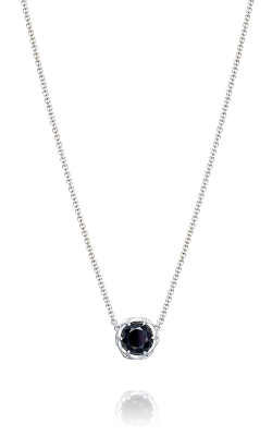 Tacori Necklace Crescent Crown SN20419 product image
