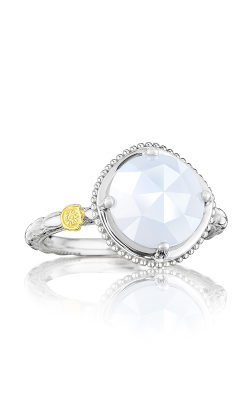 Tacori Classic Rock Fashion ring SR13503 product image