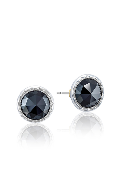 Tacori Classic Rock Earrings SE21519 product image