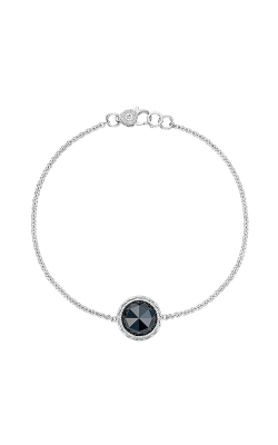 Tacori Classic Rock Bracelet SB16619 product image