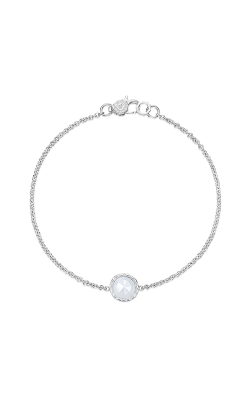 Tacori Crescent Embrace Bracelet SB16703 product image