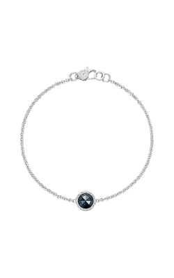 Tacori Crescent Embrace Bracelet SB16719 product image